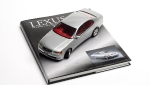 lexus-die-cast-model-collection-7