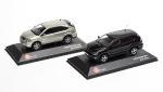lexus-die-cast-model-collection-8