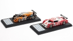 lexus-die-cast-model-collection-9