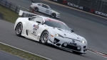 lexus-europe-nurburgring-photos-1