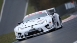 lexus-europe-nurburgring-photos-2