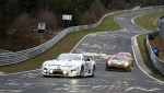 lexus-europe-nurburgring-photos-3