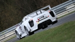 lexus-europe-nurburgring-photos-4