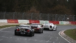lexus-europe-nurburgring-photos-5