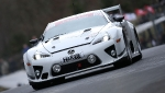 lexus-europe-nurburgring-photos-6