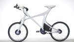 lexus-hb-bicycle-concept-1