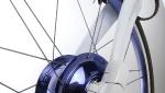 lexus-hb-bicycle-concept-10