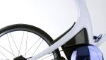 lexus-hb-bicycle-concept-11