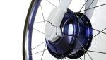 lexus-hb-bicycle-concept-3