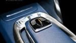 lexus-lf-ch-interior-photos-2