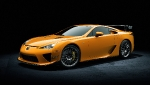 lexus-lfa-nurburgring-package-official-1