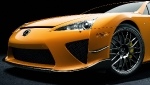 lexus-lfa-nurburgring-package-official-2