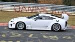 lexus-lfa-nurburgring-practice-1