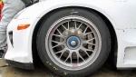 lexus-lfa-nurburgring-practice-5