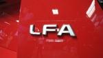 lexus-lfa-red-014-jaiver-17