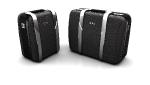 lexus-lfa-tumi-luggage-1