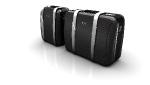 lexus-lfa-tumi-luggage-2