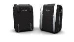 lexus-lfa-tumi-luggage-3