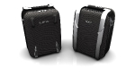 lexus-lfa-tumi-luggage-4