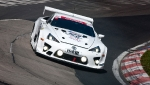 lexus-racing-52-nurburgring-1
