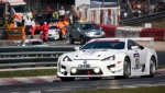 lexus-racing-52-nurburgring-10