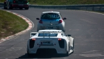 lexus-racing-52-nurburgring-2