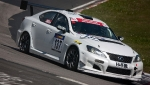 lexus-racing-52-nurburgring-3