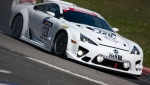 lexus-racing-52-nurburgring-4