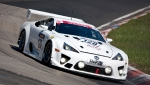 lexus-racing-52-nurburgring-5