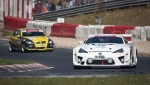 lexus-racing-52-nurburgring-7