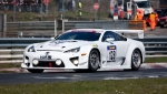 lexus-racing-52-nurburgring-8