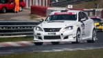 lexus-racing-52-nurburgring-9