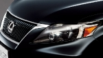 lexus-rx-art-work-sunlight-3