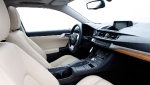 lexus-uk-ct-200h-photos-12