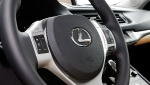 lexus-uk-ct-200h-photos-14