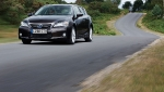 lexus-uk-ct-200h-photos-17