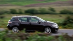 lexus-uk-ct-200h-photos-18