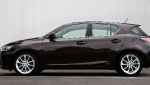 lexus-uk-ct-200h-photos-20