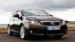 lexus-uk-ct-200h-photos-22