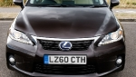 lexus-uk-ct-200h-photos-5