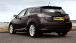 lexus-uk-ct-200h-photos-6