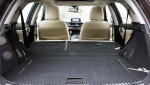 lexus-uk-ct-200h-photos-7
