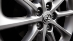 lexus-uk-ct-200h-photos-9