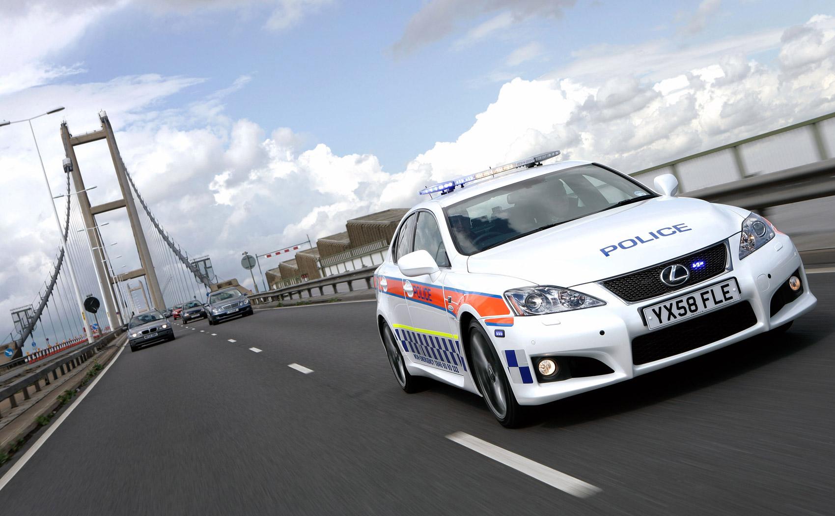 f-police-car/