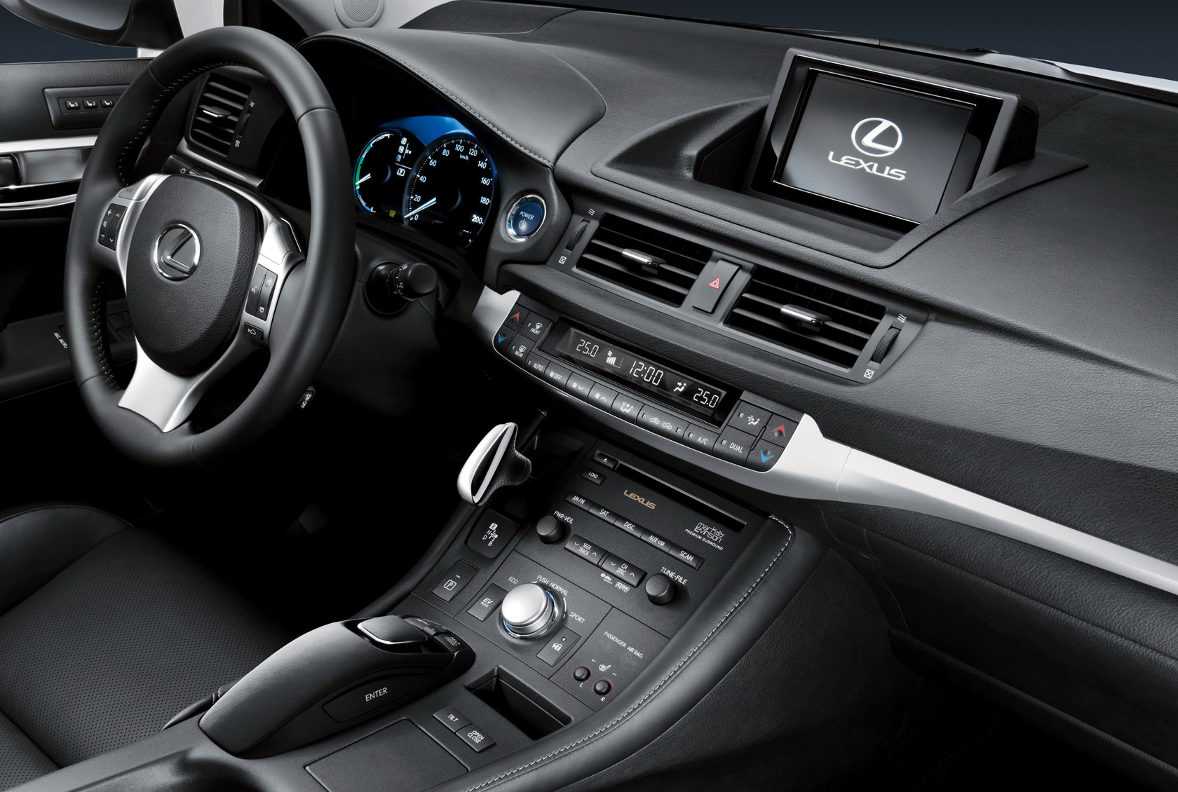 Index of /images/gallery/official-lexus-ct-200h