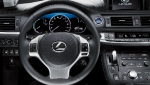 official-lexus-ct-200h-11
