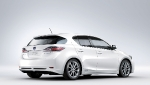official-lexus-ct-200h-2