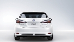 official-lexus-ct-200h-3