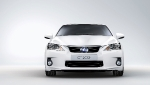 official-lexus-ct-200h-4