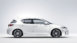 official-lexus-ct-200h-5